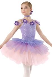 04d805ef2cb8 Complete Ballet Costumes