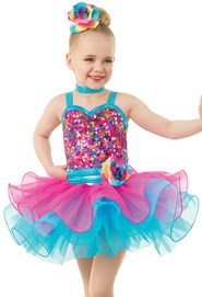 56ed4e4e5 First Steps Children s Dance Costumes
