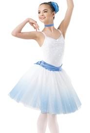 650b9cfbeb3e Ballet Costumes