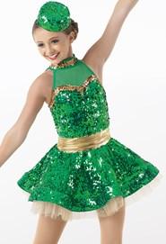 dc5689c93e88 amazoncom bellylady kids belly dance costume purple skirt halter top ...