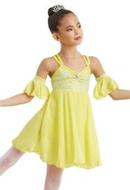 93e13aa1204a0 Ballet Costumes | Recital, Performance | Weissman®