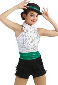 4badfbb6c Tap Dance Recital Costumes