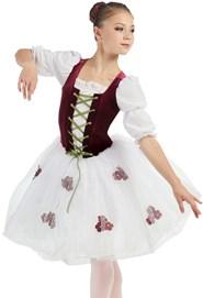 51f484315a Ballet Costumes   Recital, Performance   Weissman®