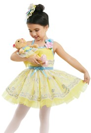 7717ba4cd Ballet Costumes | Recital, Performance | Weissman®