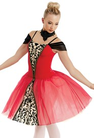 f5f40925e1d0 In Stock Ballet Costumes