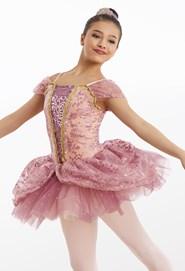 b42fed143ca9 Character Dance Recital Costumes | Weissman®