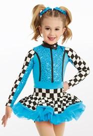 c869059673bf Character Dance Recital Costumes | Weissman®