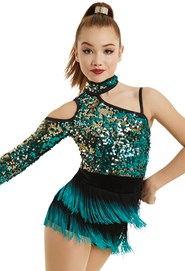 873a80d074c4 Jazz Dance Recital Costumes