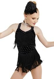 Tap Dance Recital Costumes | Weissman®