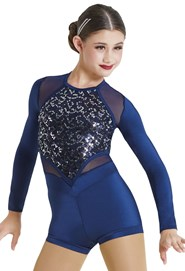 c4367a541a5250 Leotards & Unitards, Jazz | Weissman®