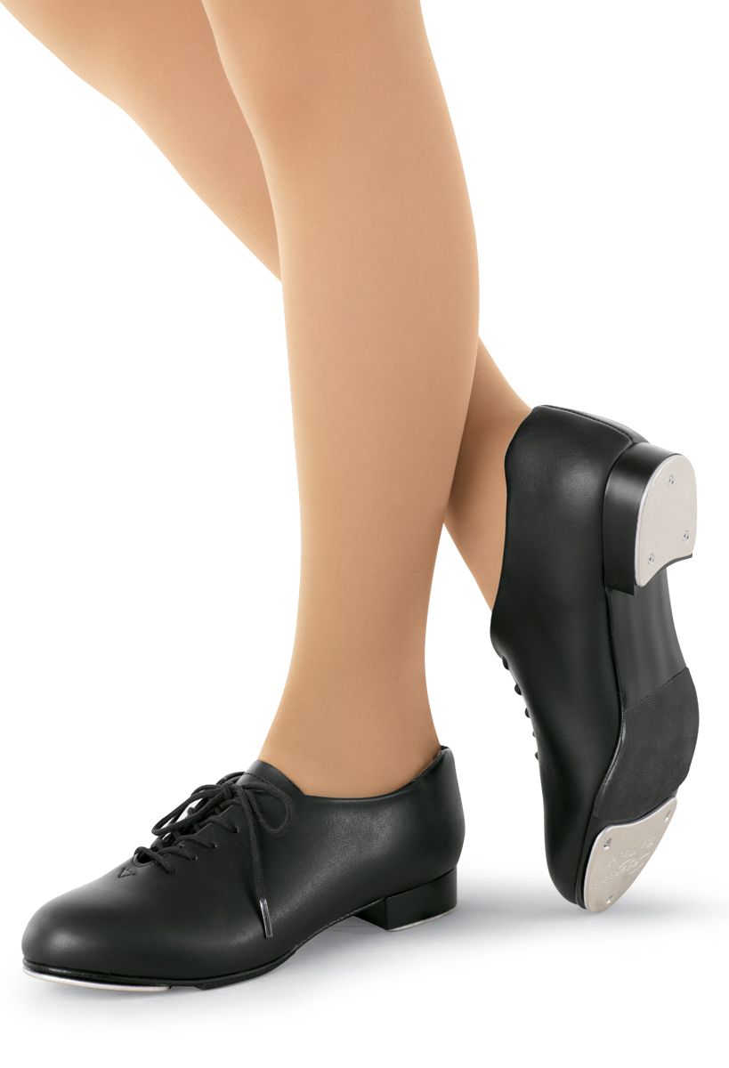 Solutions® Shoes Shoes Dancewear Solutions® Tap Dancewear Tap Tap Solutions® Shoes Dancewear Tap Shoes Tfqd5T