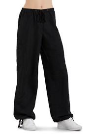 569d59cf77c3 Hip-Hop Dance Pants | Dancewear Solutions®