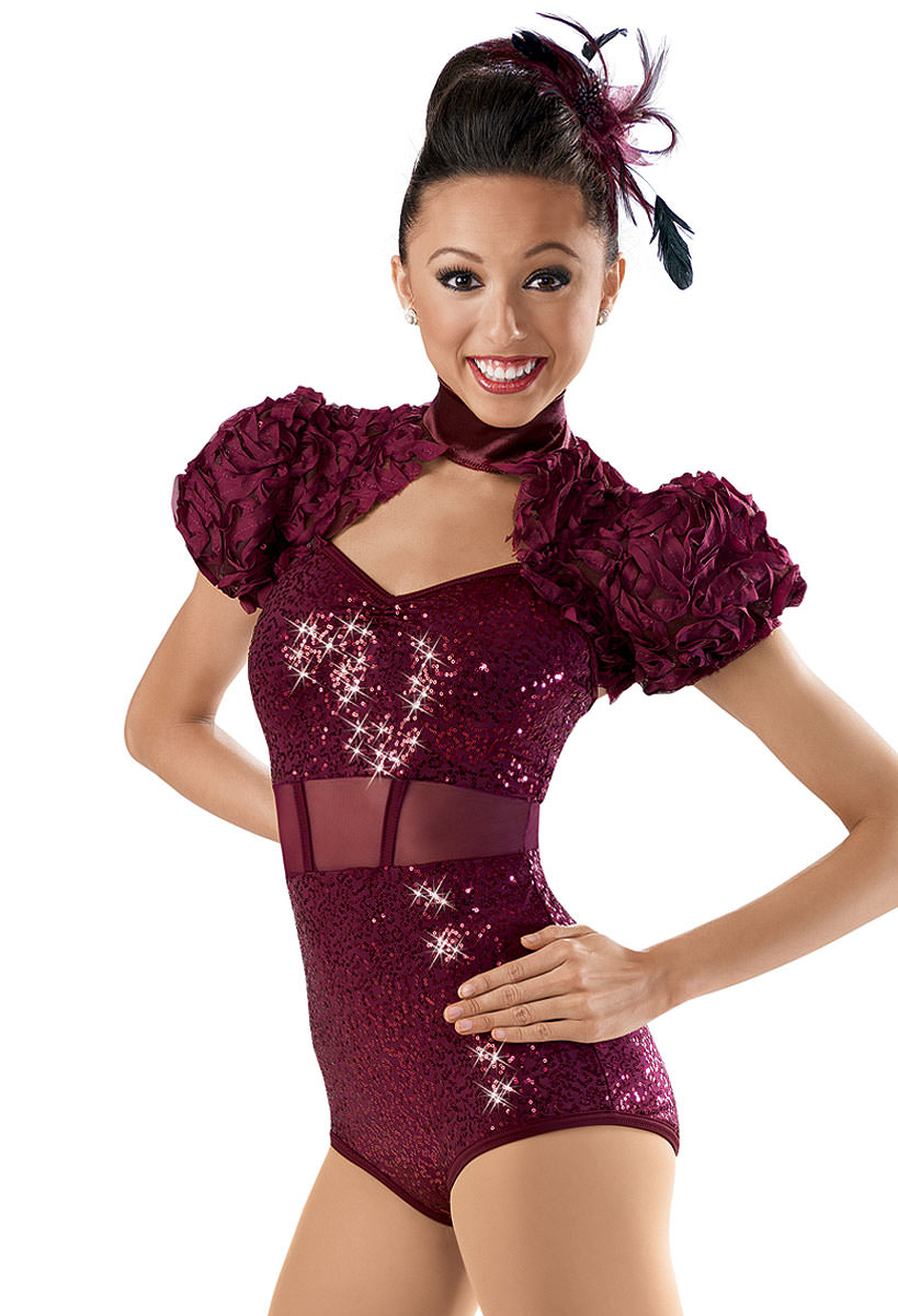 So Fine  sc 1 st  Weissman : teen jazz costumes  - Germanpascual.Com