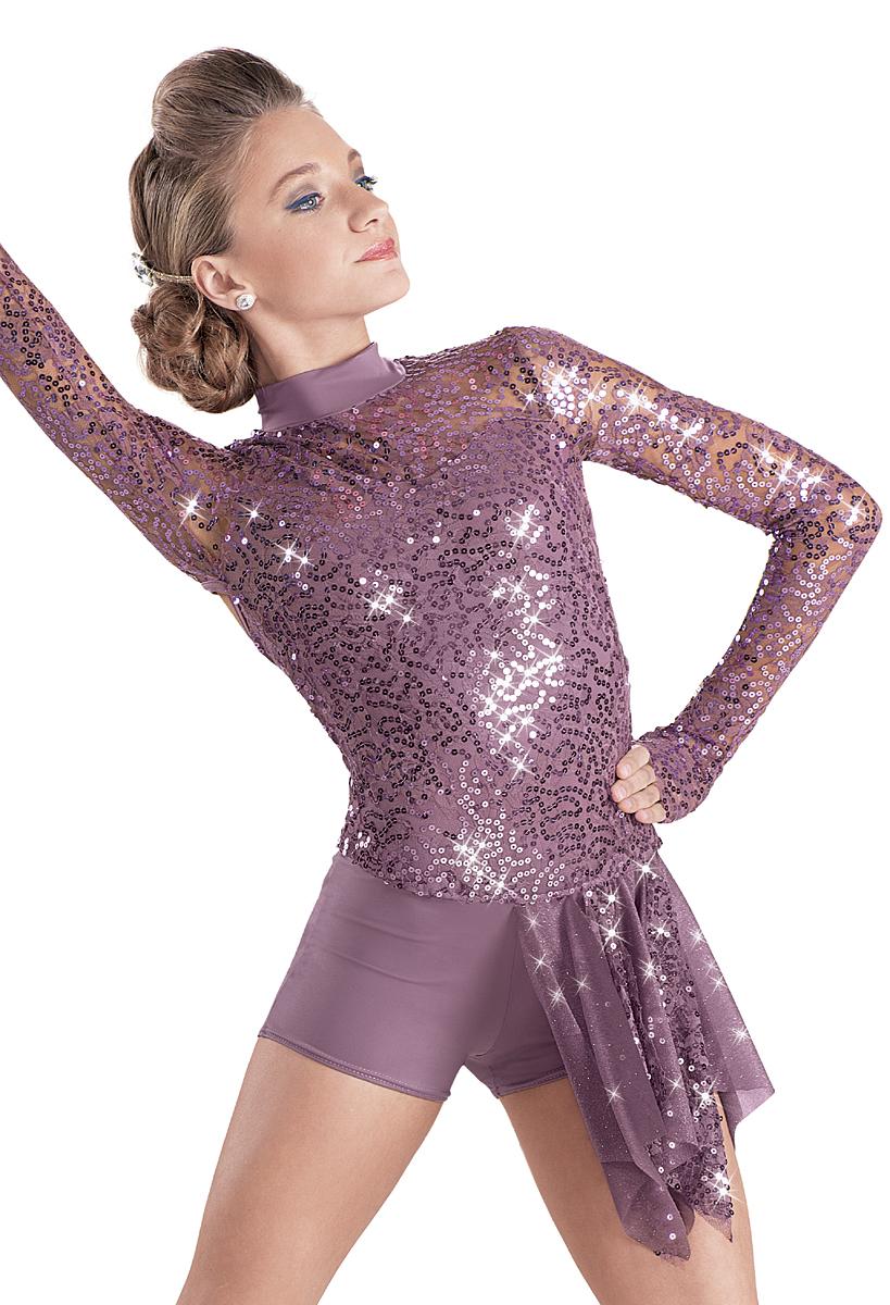 "NWT Mesh Spandex Drape Praise Contemporary 5 colors 4 sizes ch//ladies 20/"" wide"