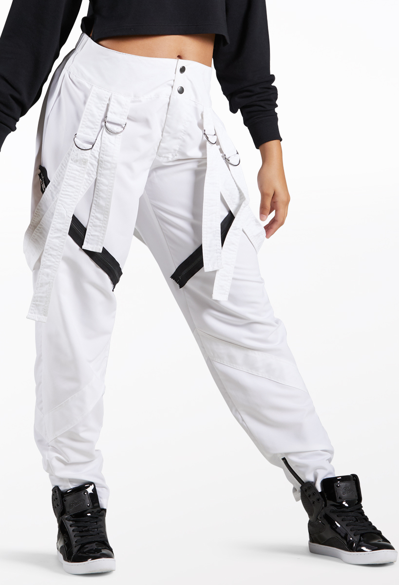 Lyrics jogging pants tell them sexy clothes consider, that