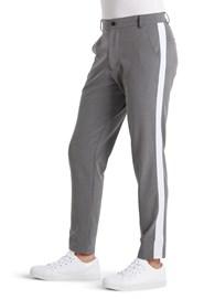 fc63dc778a Hip-Hop Dance Pants | Dancewear Solutions®