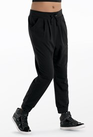 c1b66e39bcea0 Dance Pants, Skirts & Shorts | Dancewear Solutions®