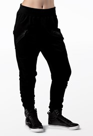 0cf29a0e3 Hip-Hop Dancewear   Sneakers