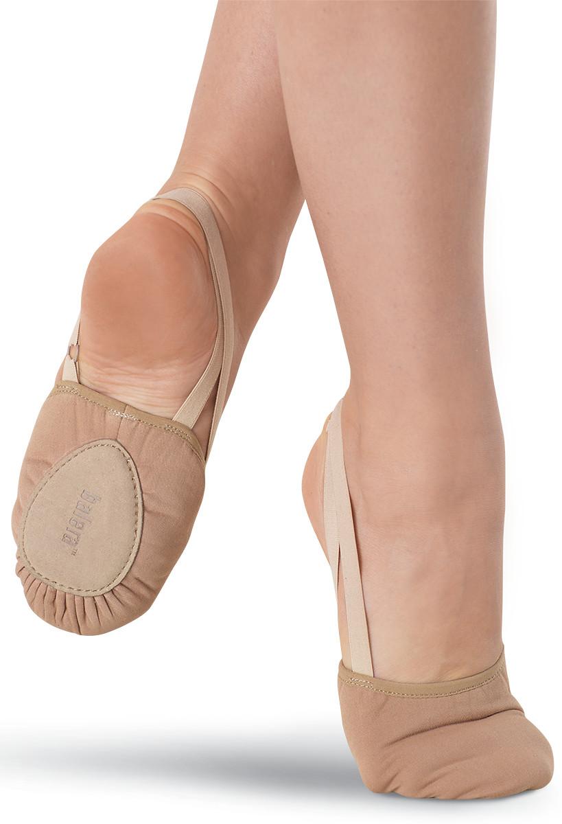 Stretch Dance Canvas Lyrical Turner Dance Stretch Zapatos  Balera™ 8d65ad