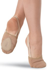 1aa9a71c71c8 Lyrical Dance Shoes