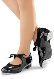 3806185e0677 Tap Shoes   Character Shoes for Dance