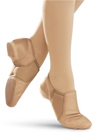 900c56198569 Jazz Dance Shoes