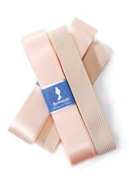 Bunheads Ribbon/Elastic Pack