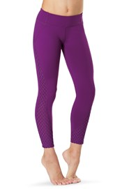 893dd564b324f5 Jeans | Dancewear Solutions®