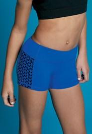 7da62163f7c2af Dance Class Bottoms | Pants, Shorts, Leggings | Weissman®