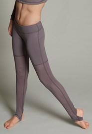 6bdefcb3624a36 Dancewear Leggings & Jeggings | Dancewear Solutions®