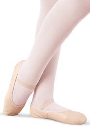f9a1fe4677fed Shoes & Tights | Weissman®