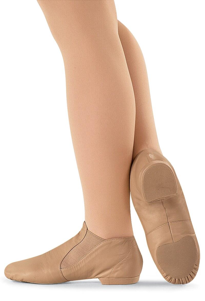 284f62c49ea6 Gore Boot Slip-On Jazz Shoe
