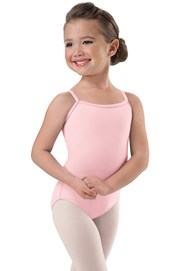 3104be4ff Kids Dance   Gymnastics Leotards