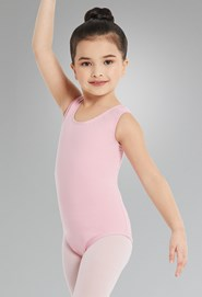 61ac49aed24f Kids Dance   Gymnastics Leotards