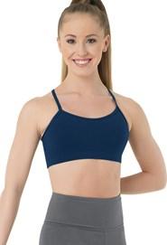 441da55eef Clearance Dancewear