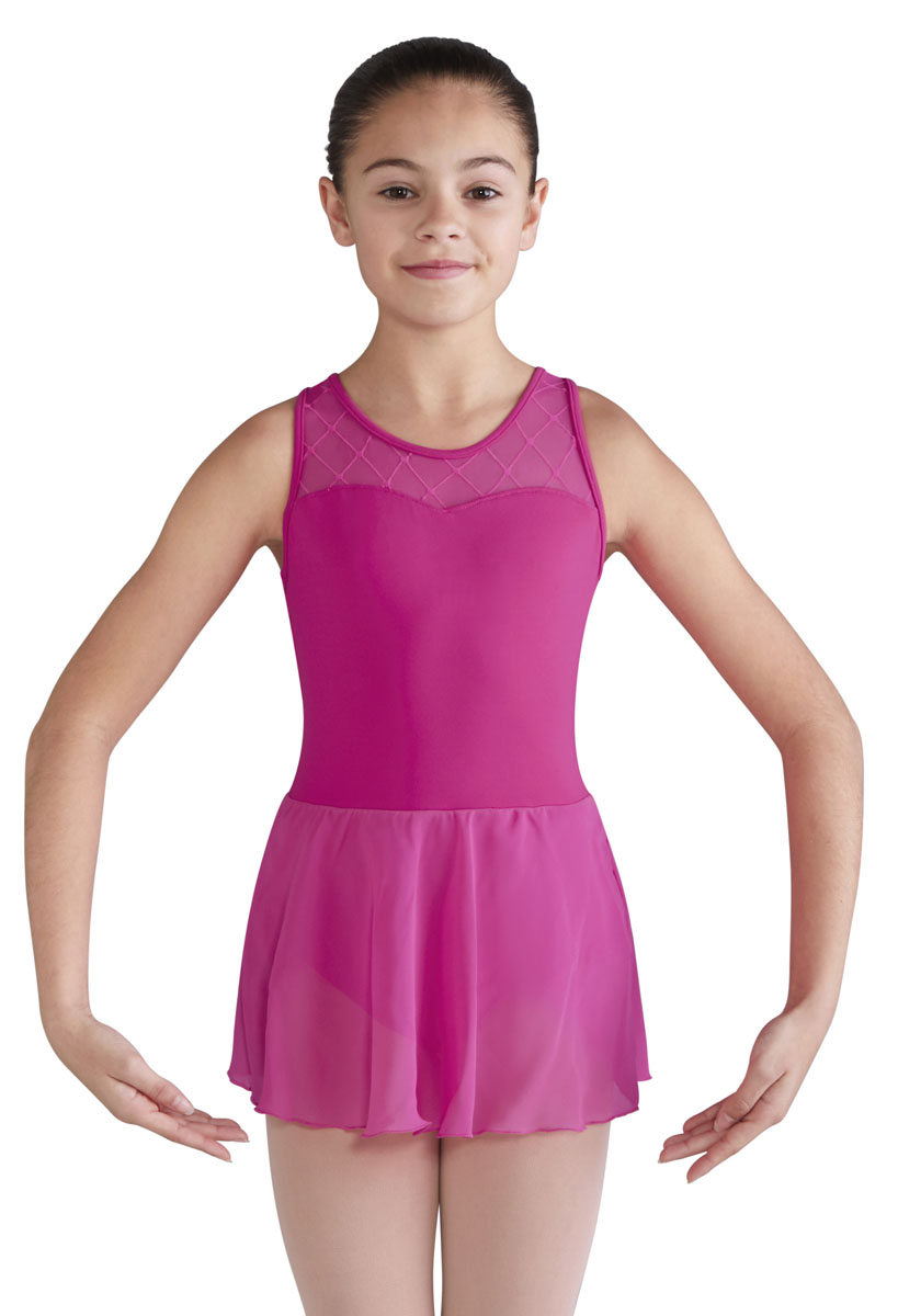 d99f73f2a Dancewear Solutions Costumes & Mock Neck Lace Up Leotard Sc 1 St ...