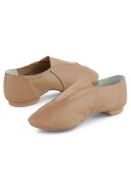 186819a8f39c Caramel Jazz Shoes