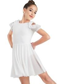 3c432d481 Lyrical, Modern & Contemporary Dancewear | Dancewear Solutions®