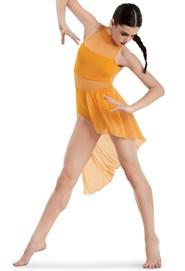 2b1c98aa9 Clearance Dancewear | Dancewear Solutions®