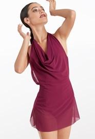 fea175e816 Lyrical Dance Costumes | Weissman®