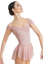 b300a21cd Ballet Dresses