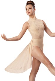 252392aceaff Lyrical, Modern & Contemporary Dancewear | Dancewear Solutions®