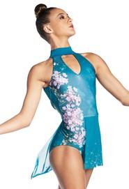 f61be8292f8 Lyrical Dance Costumes | Weissman®