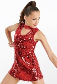 a9325eae33b1 Jazz Dance Recital Costumes | Weissman®