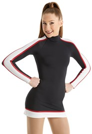 0f7197266 Performance Dance Costumes | Dancewear Solutions®