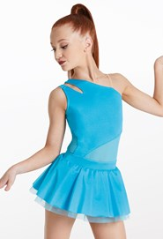 df0ab8f7e Performance Dance Dresses | Dancewear Solutions®