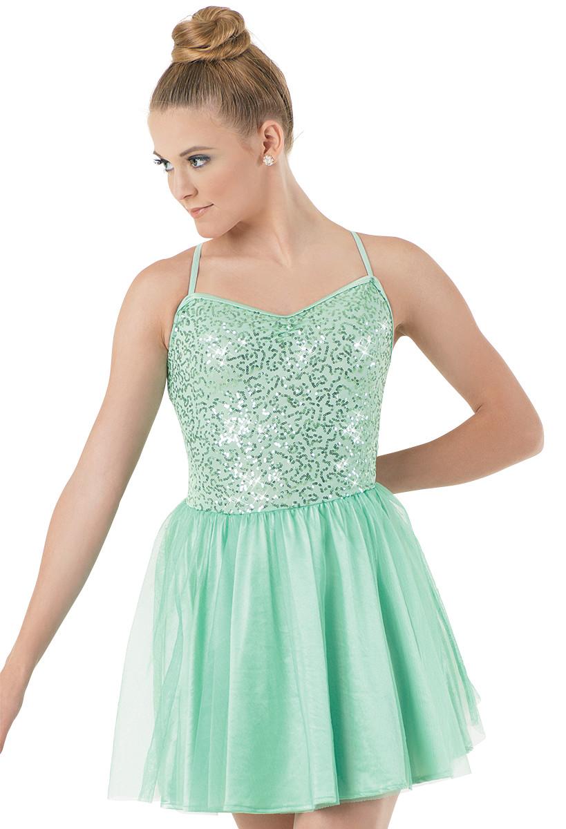 sc 1 st  Dancewear Solutions & Kids Dance Dresses u0026 Costumes | Dancewear Solutions®