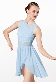 5020b98ee3e5 Worship Dancewear | Weissman®