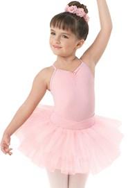 Ballet Dresses, Leotards & Shoes | Dancewear Solutions®
