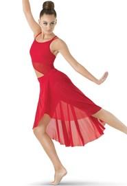 Clearance Dance Dresses  f05f74cad